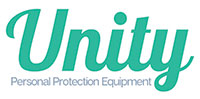 Unity Personal Protection Equipment